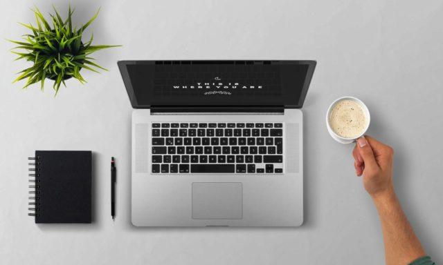 パソコン教室パレハの特徴