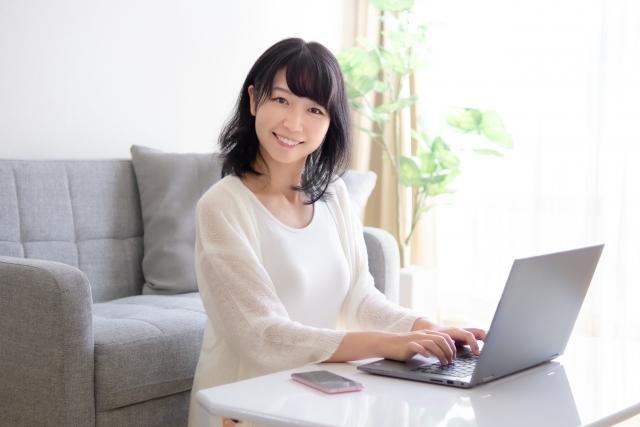パソコン教室パレハ広島市中区紙屋町校のお客さんの声と口コミ