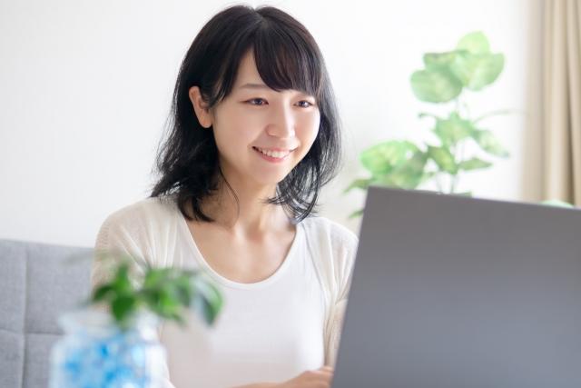 パソコン教室パレハ広島市安佐南区緑井校の生徒さんの声・クチコミ
