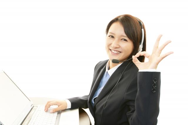 パソコン教室パレハ広島市安佐南区緑井校はオンラインレッスンも対応しております
