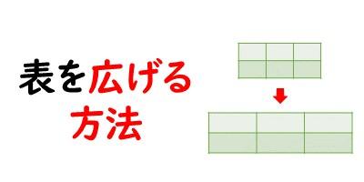 表を広げるを表現している画像