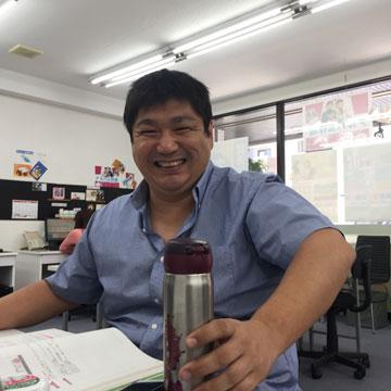 福岡市パソコン教室生徒さんの声